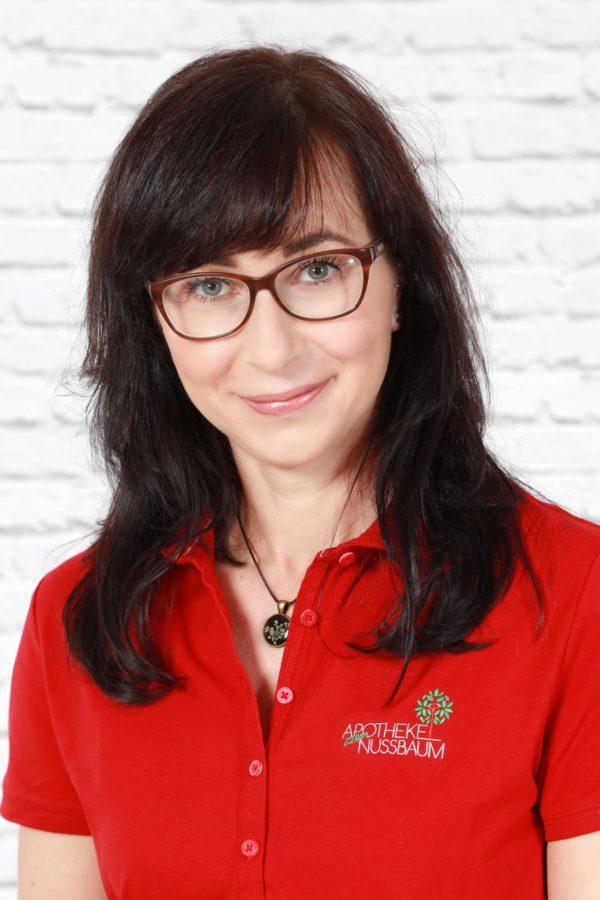 SUSANN NIESPOR
