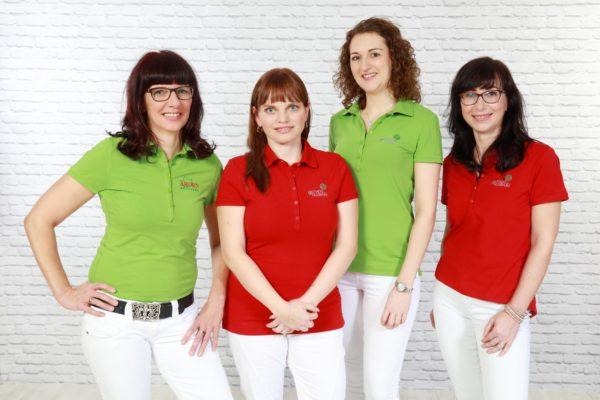 Team Schwante