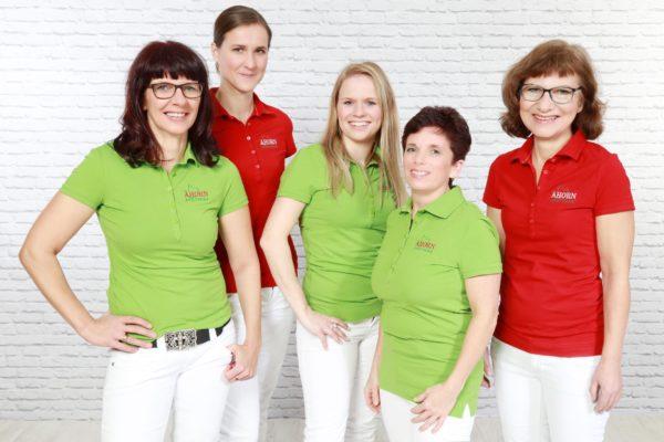 Team Velten