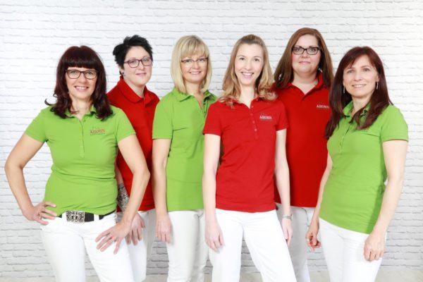 Team Vehlefanz